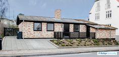 Indflytningsklar bolig i det attraktive sygehuskvarter i Horsens Frydsvej 39, 8700 Horsens - Villa #villa #horsens #selvsalg #boligsalg #boligdk