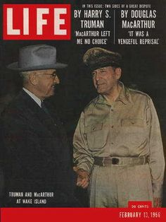 Magazine photos featuring Life Magazine [United States] February on the cover. Life Magazine [United States] February magazine cover photos, back issues and newstand editions. Life Magazine, History Magazine, Magazine Rack, List Of Magazines, Vintage Magazines, Douglas Macarthur, Life Cover, Headline News, February 13
