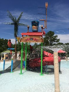 Ocean Breeze Water Park Is Just Plain Fun Find This Pin And More On Visit Virginia Beach