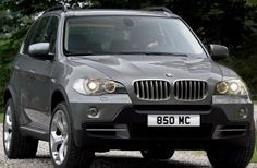 850 MC number plate for sale £8000 + dot NO vat  on offer at £6500 + dot NO vat www.registrationmarks.co.uk NOW SOLD X