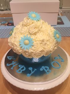 Diva Cupcakes, Desserts, Food, Tailgate Desserts, Deserts, Essen, Postres, Meals, Dessert