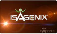 Isagenix Australia - Official Site