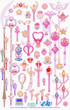 Sailor Moon wallpaper                                                       …