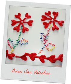 San Valentino - San Valentino sarà un San Valentino low cost ..