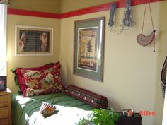 BOY SCOUT BEDROOM DECORATIONS - Google Search