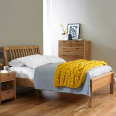 Discover iconic Ercol Furniture at Barker and Stonehouse. Browse our designer collection of Ercol dining, bedroom & living room furniture.