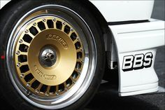 These are the wheels I need. Ronal Turbos.
