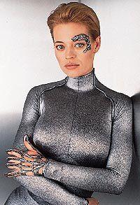 Google Image Result for http://www.sherylfranklin.com/images/trek/women/voyager/seven1.jpg