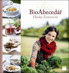 Bioabecedář Hanky Zemanové Tempeh, Hana, Table Decorations, Food, Essen, Meals, Yemek, Dinner Table Decorations, Eten