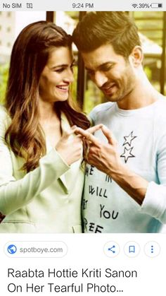 Szigoruan bizalmas online dating