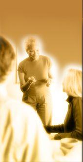 Case study template Case Study Template, Templates, Couple Photos, Couples, Couple Shots, Stencils, Vorlage, Couple Photography, Couple