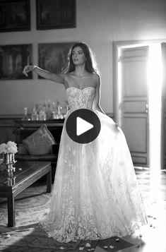 #GALIKARTEN #BRIDALCOUTURE #WEDDINGDRESS Formal Dresses, Wedding Dresses, Couture, Bridal, Collection, Fashion, Scale Model, Dresses For Formal, Bride Dresses