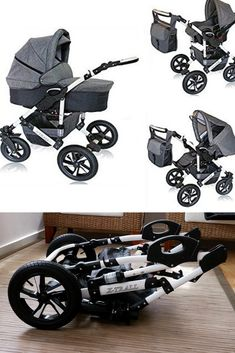 31 Ideas De Baby Things Carritos De Bebé Coches Para Bebes Bebe