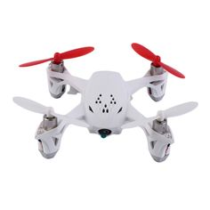 71.95$  Buy now - http://alim5w.shopchina.info/1/go.php?t=32820411033 - Hubsan Mini Drone RC Drone Quadcopters Fashion X4 H107D  RC Helicopter FPV with Camera Live Video LCD Transmitter Kids Best Toys  #shopstyle