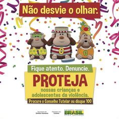via Direitos Humanos Brasil