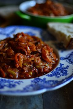 Beef, Food, Diet, Eat Lunch, Meat, Recipes, Essen, Meals, Eten