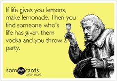 Amazing memes hd wallpapers at httphdwallcloudamazing if life gives you lemons make lemonade then you find someone whos life has altavistaventures Image collections