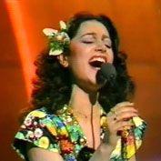 """Song No. 15 - Italy - Mia Martini - """"Liberà"""""""