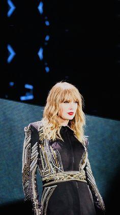 Taylor Swift Estilo Taylor Swift, Taylor Swift Concert, Long Live Taylor Swift, Taylor Swift Fan, Swift 3, Taylor Swift Pictures, Taylor Alison Swift, Taylor Swift Wallpaper, Swift Photo
