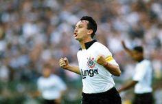 Corinthians: Neto pode se candidatar a presidência do clube