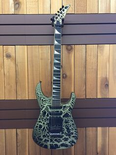 Guitar Rig, Music Guitar, Cool Guitar, I Love Bass, Dean Guitars, Jackson Guitars, Guitar Photos, Guitar Collection, Beautiful Guitars