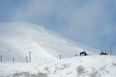 Grand Hirafu & Hanazono Lift Pass Winter Giveaway!
