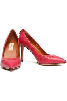 7d38cb8d03 9 Best WERQ images   Shoes heels, Women shoes heels, Fine art ...