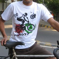 http://www.afday.com/products/cycle-t-shirt