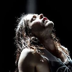 Jared Leto is the prettiest Thirty Seconds, 30 Seconds, 30 Sec To Mars, Life On Mars, Shannon Leto, Just Jared, Arctic Monkeys, Criminal Minds, Jared Leto