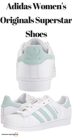 9de97f0648 Adidas Women's Originals Superstar Shoes Best shoes for all occasions our  top sellers Women's Sneaker High