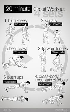 Belly Fat Workout - How to loose belly fat when running. This has some good ways to use the treadmill for a total body workout. Do This One Unusual Trick Before Work To Melt Away Pounds of Belly Fat Fitness Workouts, Sport Fitness, Body Fitness, At Home Workouts, Fitness Tips, Fitness Motivation, Quick Workouts, Workout Tips, Fitness Circuit