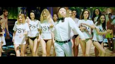 PSY Kpop - Daddy - New Face - I Luv It - Funny Moment Psy Kpop, Twice Kpop, New Face, Funny Moments, Musicals, Daddy, In This Moment, Couple Photos, Youtube