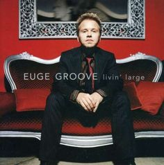 Euge Groove - jazz to chill