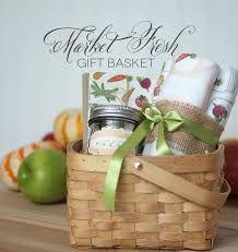 Image result for diy gift basket