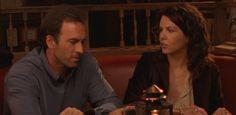 """Criadora de """"Gilmore Girls"""" revela que Luke seria uma mulher #M, #Mundo, #Netflix, #Nova http://popzone.tv/2016/11/criadora-de-gilmore-girls-revela-que-luke-seria-uma-mulher.html"""