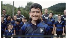 Weetbix and the All Blacks get together for an awesome idea http://8com.com.au/8_Spring2014/AM_Weetbix.html