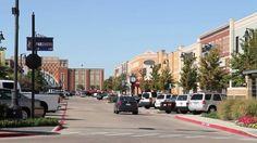 Arlington Texas