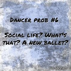 54 Best Funny Dance Quotes & Pictures images in 2019 | Dance