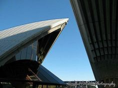 Sydney Opera House, Australia. Soulful Sounds Photography, Indianapolis, IN