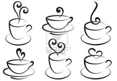 Research: 7971108-coffee-and-tea-cups.jpg 1,200×840 pixels