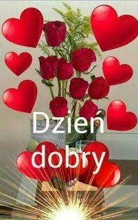 Dla każdego: DZIEŃ DOBRY Good Morning, Facebook, Humor, Pictures, Pictures Of Jesus, Messages, Frases, Fotografia, Buen Dia