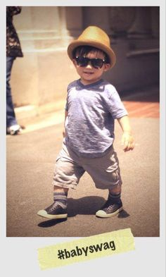 8 Best Native Shoes Images On Pinterest Native Shoes Kid Shoes