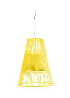 Up #pendant #design by Claudia Melo for Mambo Unlimited Ideas