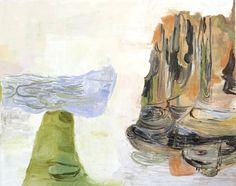 Deborah Dancy, Between A Rock and A Hard Place
