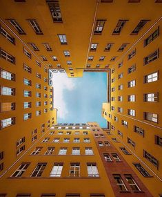 Berlin has certainly caught our attention when talented architects like Aldo Rossi start coming up with different type of buildings that give the people more open courtyards and utiliize the space properly! What do you think about Berlins architectural revival? #destinationspk PC: @cntraveler #pakistan #karachi #newyork #london #destinationspk #destinations #berlin #europe #asia #africa #dubai #paris #maldives #uae #doha #qatar