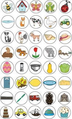 Matrix Categories By Therapics Senses Activities, Fun Activities For Toddlers, Preschool Learning Activities, Teaching Kids, Writing Practice Worksheets, Therapy Worksheets, Diy Busy Books, Lacing Cards, Preschool Writing