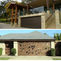 Terracotta, Gates, Metals, Imagination, Innovation, Concrete, Pergola, Garage Doors, Range