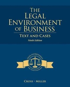 Financial markets and institutions 11th edition jeff madura test the legal environment of business text and cases fandeluxe Images