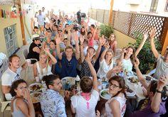 Język angielski na Malcie. Kursy językowe i podróże w jednym.