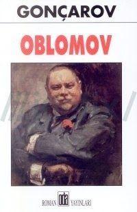 "İvan Aleksandroviç Gonçarov "" Oblomov "" ePub ebook PDF ekitap indir - e-Babil Kütüphanesi"